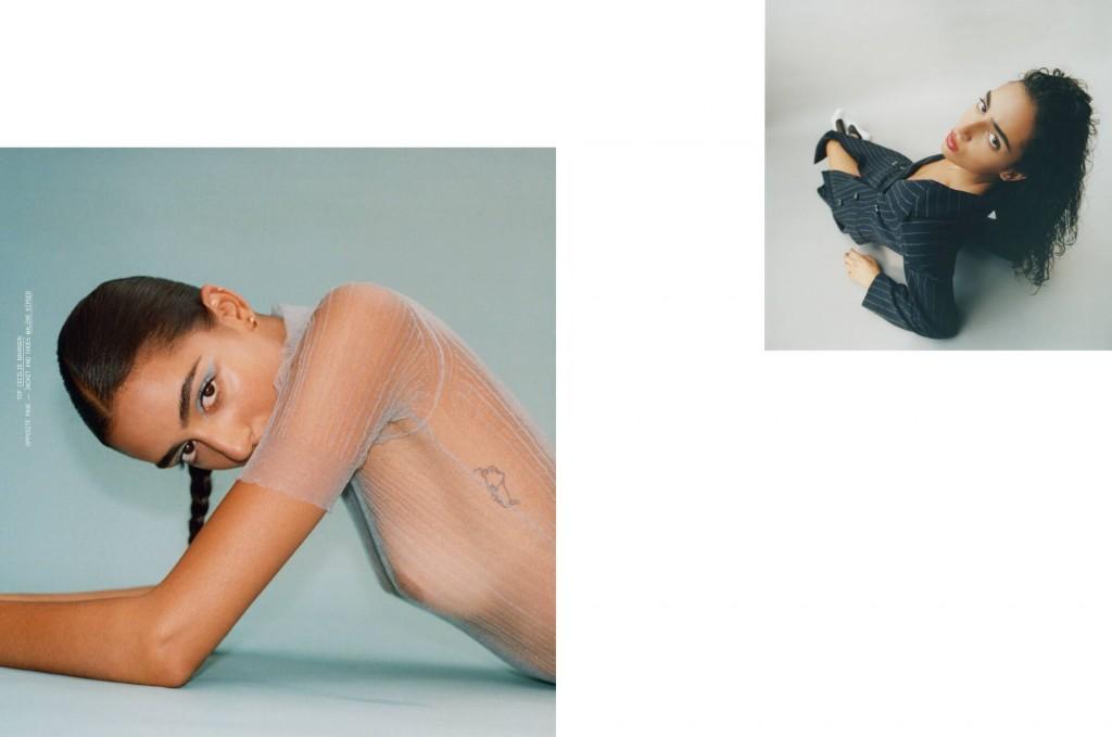 Thomas Cookseyshot Nora Attal for Favorite Magazine-6