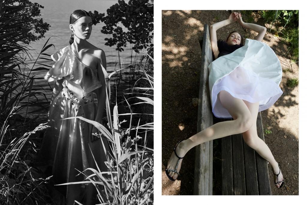 Headless personal story by photographer Wendelien Daan-3