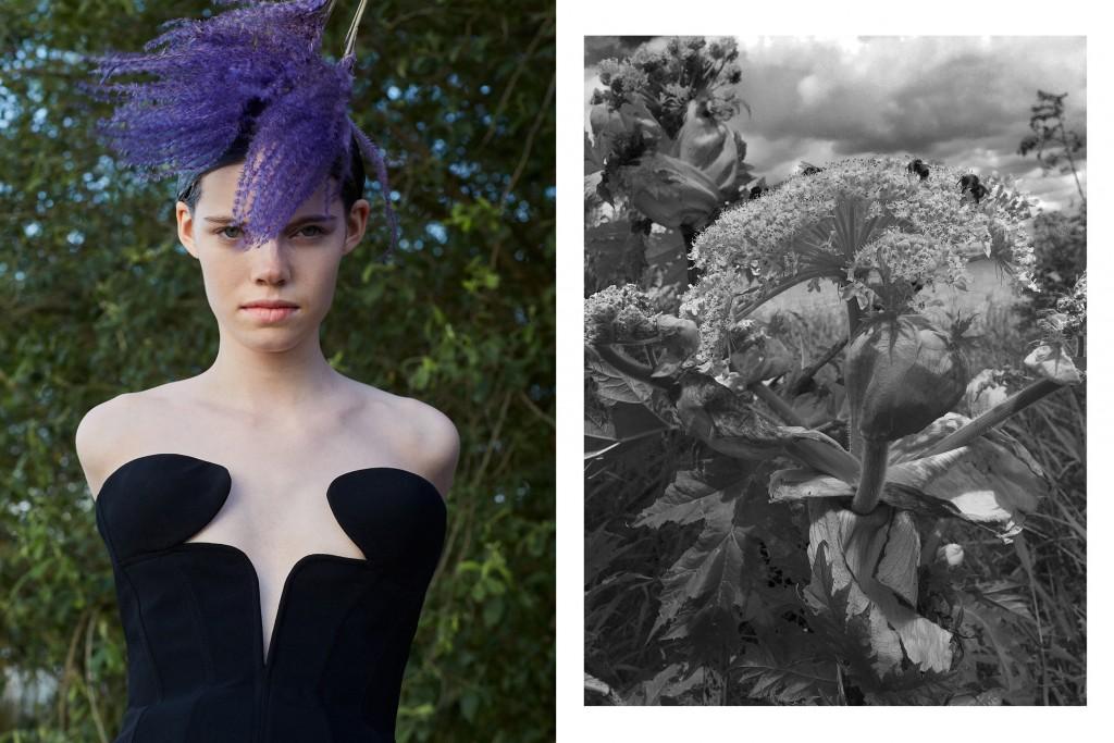 Headless personal story by photographer Wendelien Daan-6