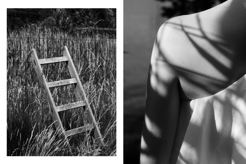 Headless personal story by photographer Wendelien Daan-7