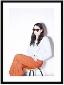 fashion stylist Federica Trotta-205