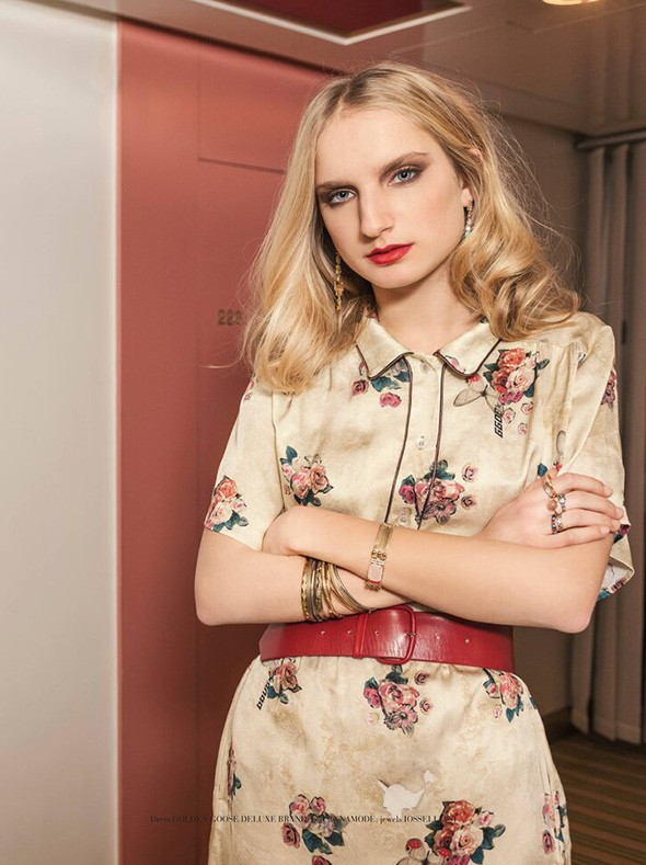 Creative-and-fashion-direction--Federica-Trotta-Mureau,-Photography--Roberta-Krasnig-2
