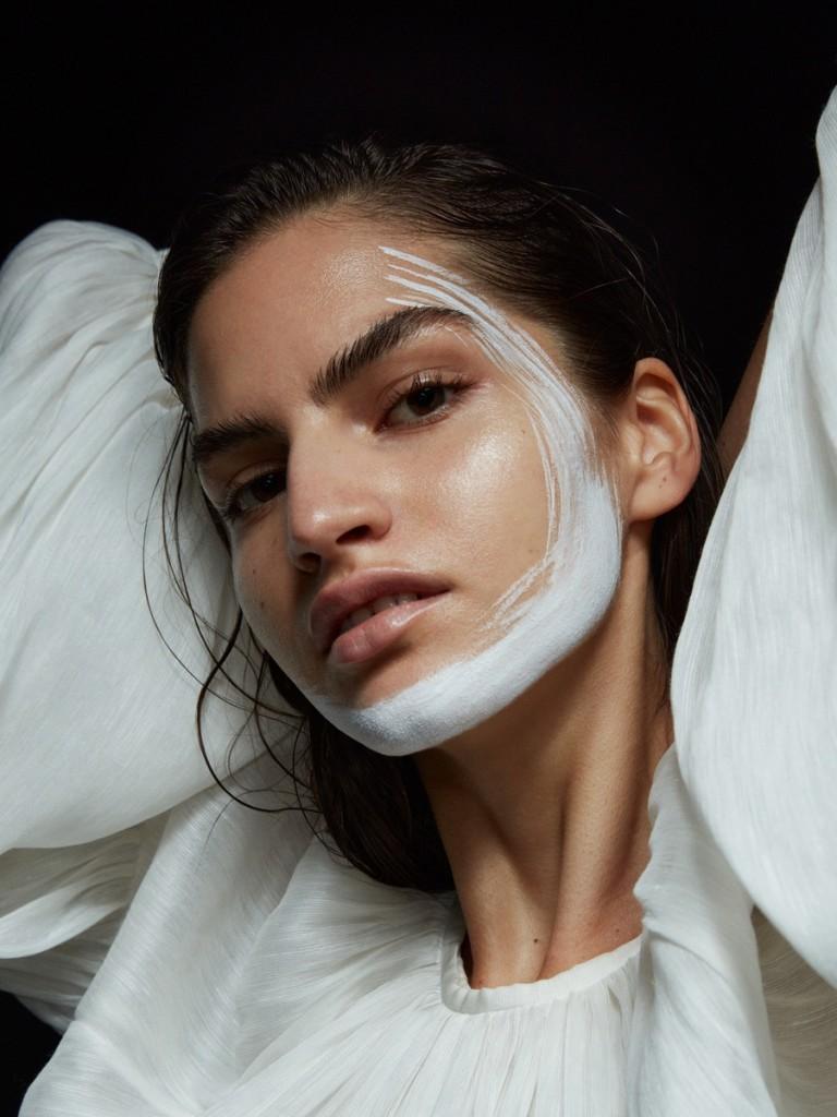 Photographer Andreas Ohlund for Elle Sweden-2