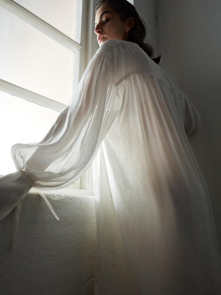 Photographer Andreas Ohlund for Elle Sweden-3