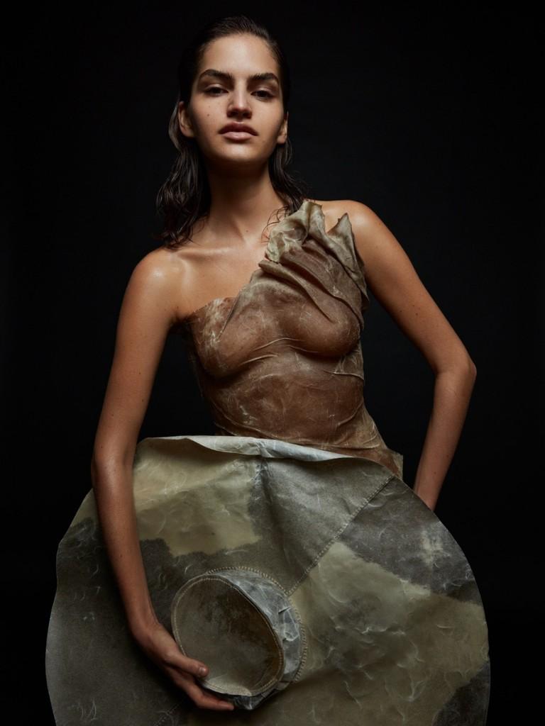 Photographer Andreas Ohlund for Elle Sweden-5