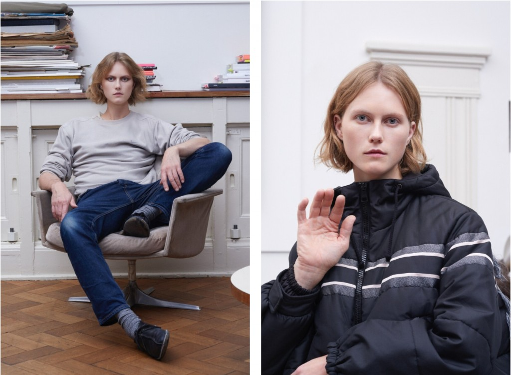 Blommers and Schumm shoot Dior for Buffalo Zine-2