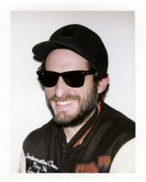Portrait-Mathieu-Rainaud-Photography-205