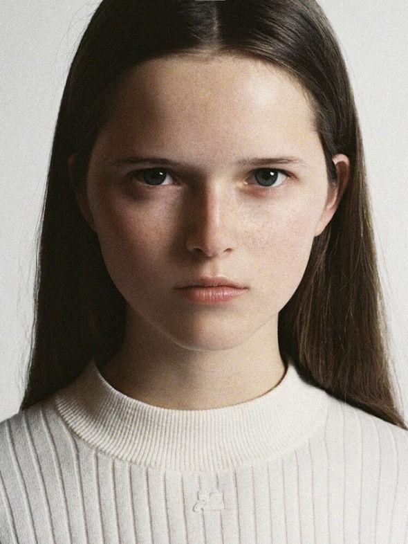 Mathieu-Rainaud-photographer-dm-casting