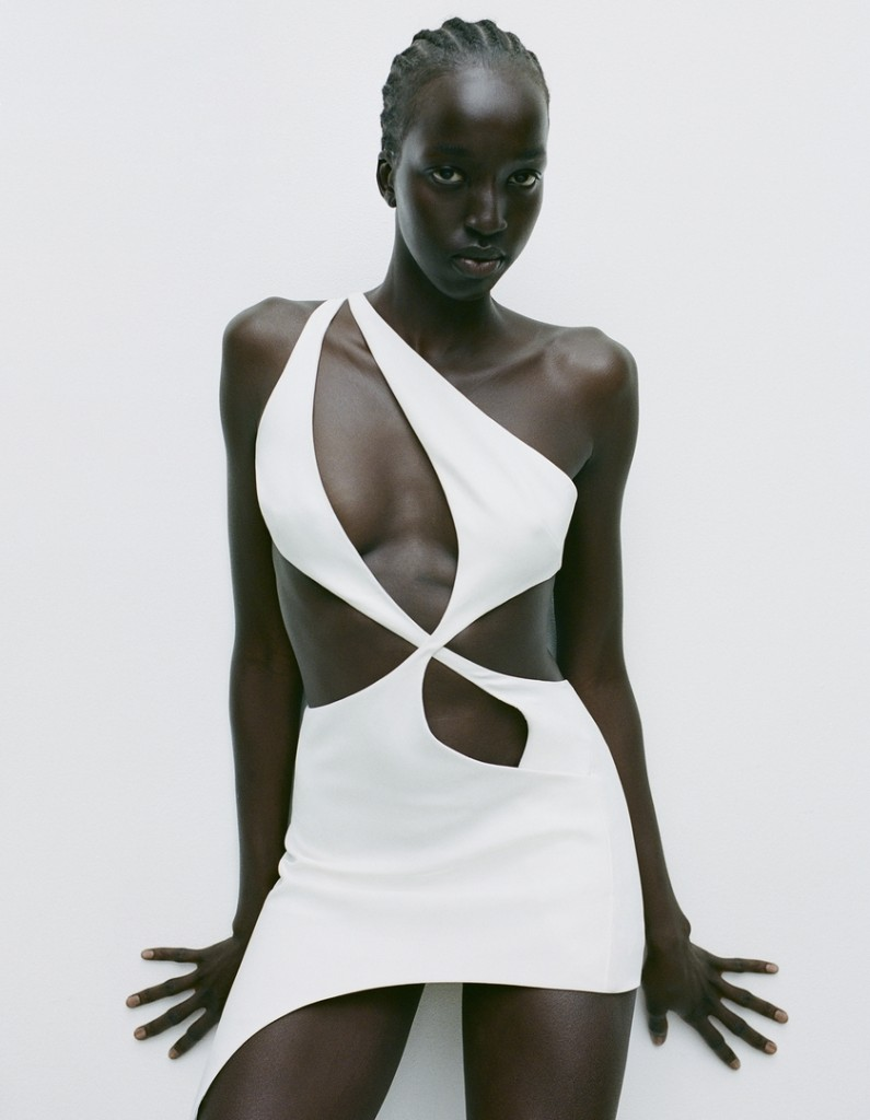 Georgia Devey Smith shoots for Vogue Netherlands-1