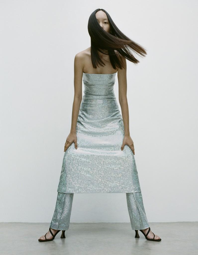 Georgia Devey Smith shoots for Vogue Netherlands-4
