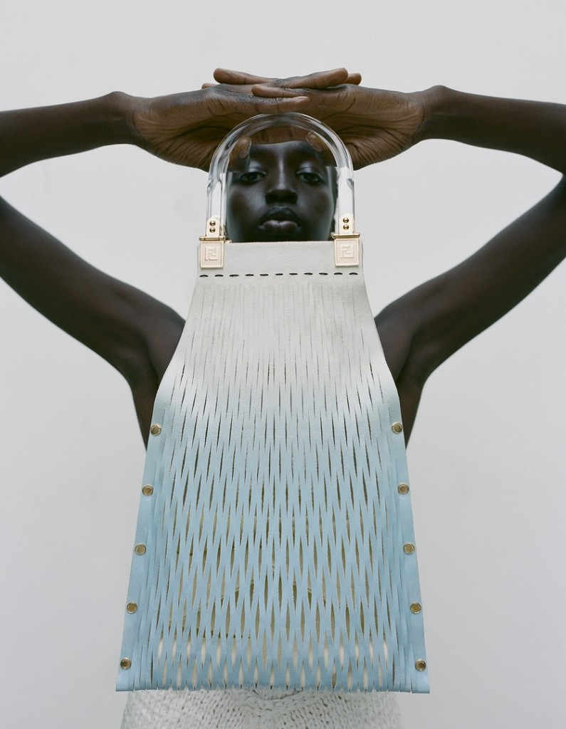 Georgia Devey Smith shoots for Vogue Netherlands-5