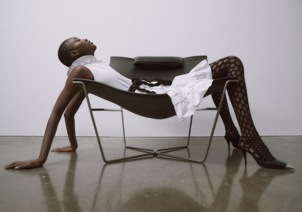 PUSS PUSS cover story with Eniola Abioro shot by Nagi Sakai-3