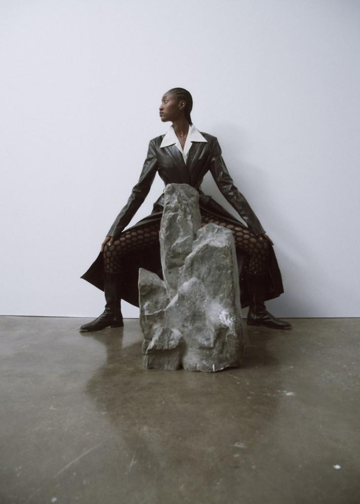 PUSS PUSS cover story with Eniola Abioro shot by Nagi Sakai-4