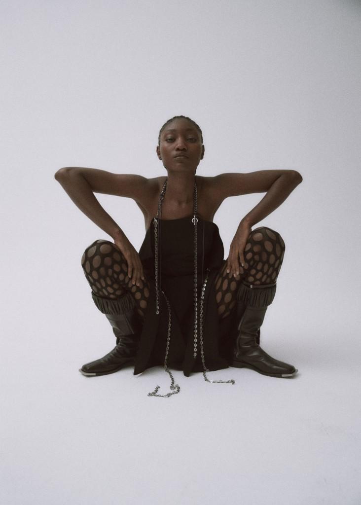 PUSS PUSS cover story with Eniola Abioro shot by Nagi Sakai-5