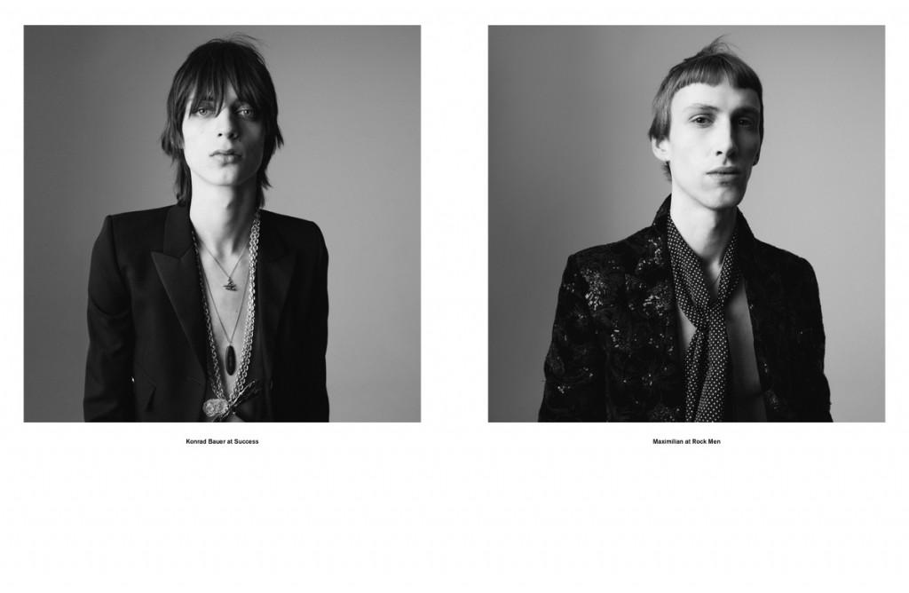 Dapper Dan Spring-Summer issue shot by Johan Sandberg-4