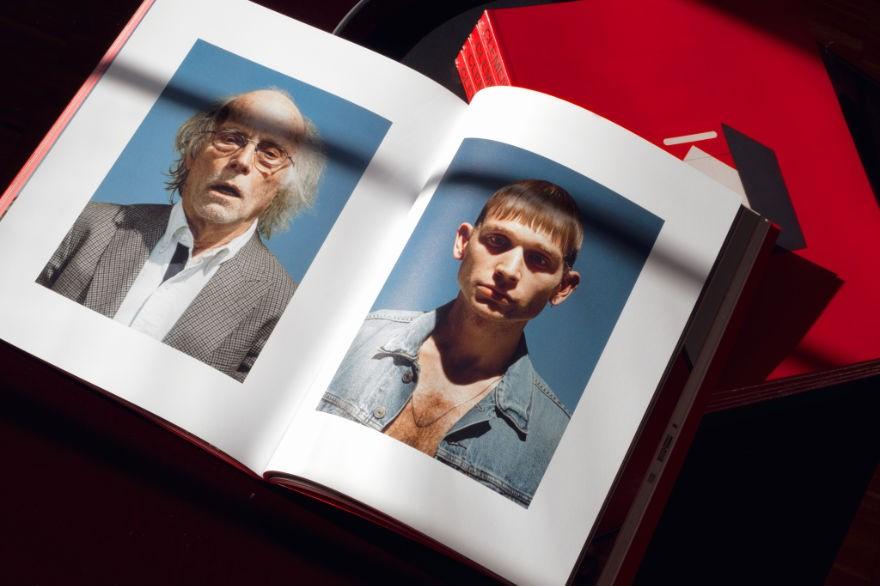 Book Clemens Ascher-2