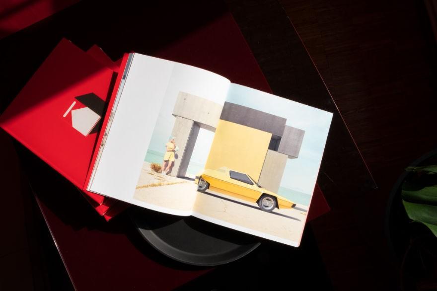 Book Clemens Ascher-3