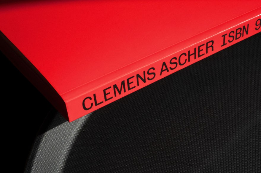 Book Clemens Ascher-4