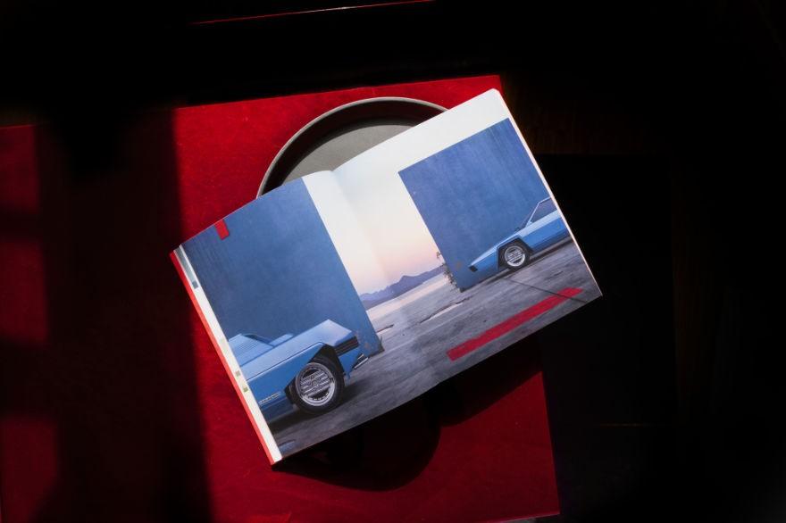 Book Clemens Ascher-6