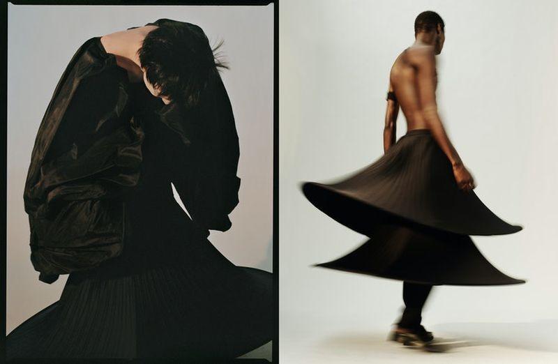 Photographer Mel Bles for Replica Man Magazine-1
