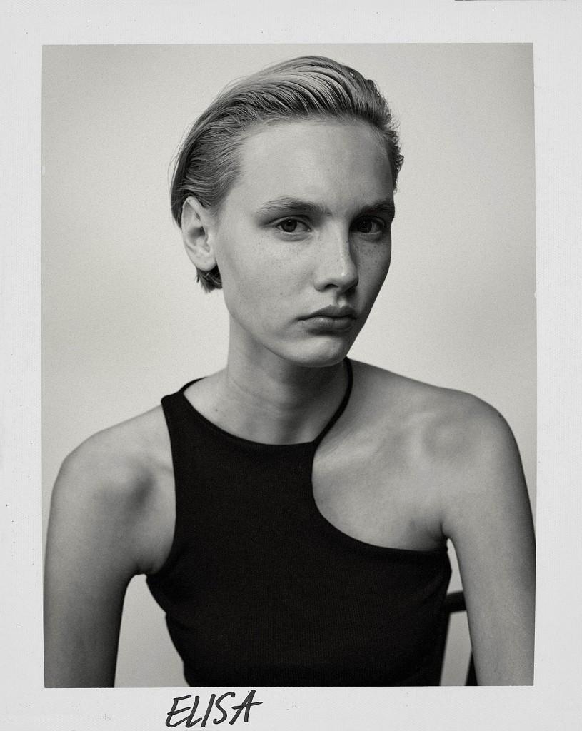 ALAÏA Photography by Johan Sandberg-2