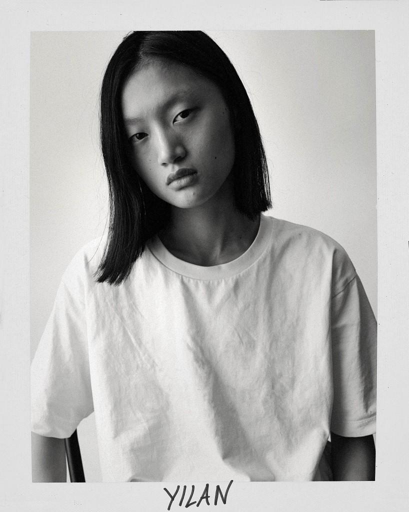 ALAÏA Photography by Johan Sandberg-6