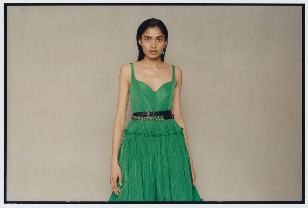 Photographer Thomas Cooksey for Matches Fashion-2