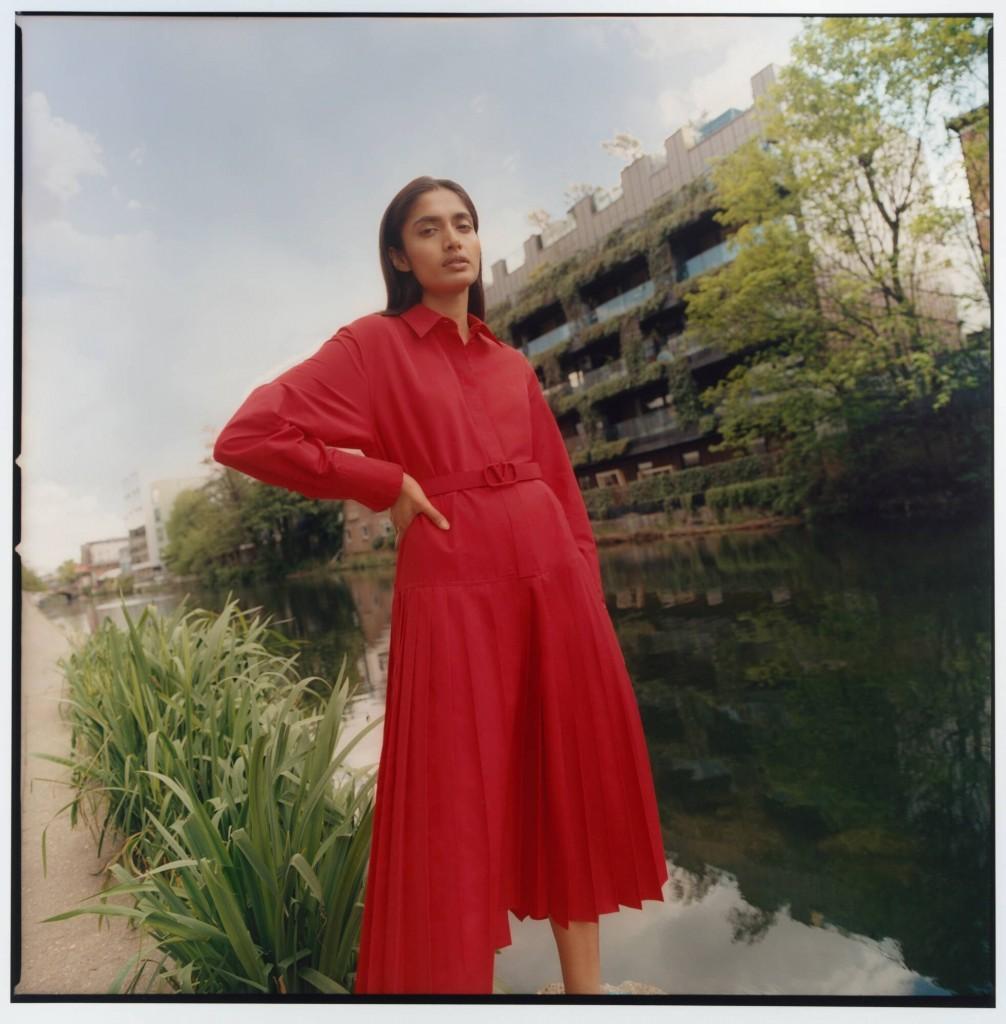 Photographer Thomas Cooksey for Matches Fashion-7