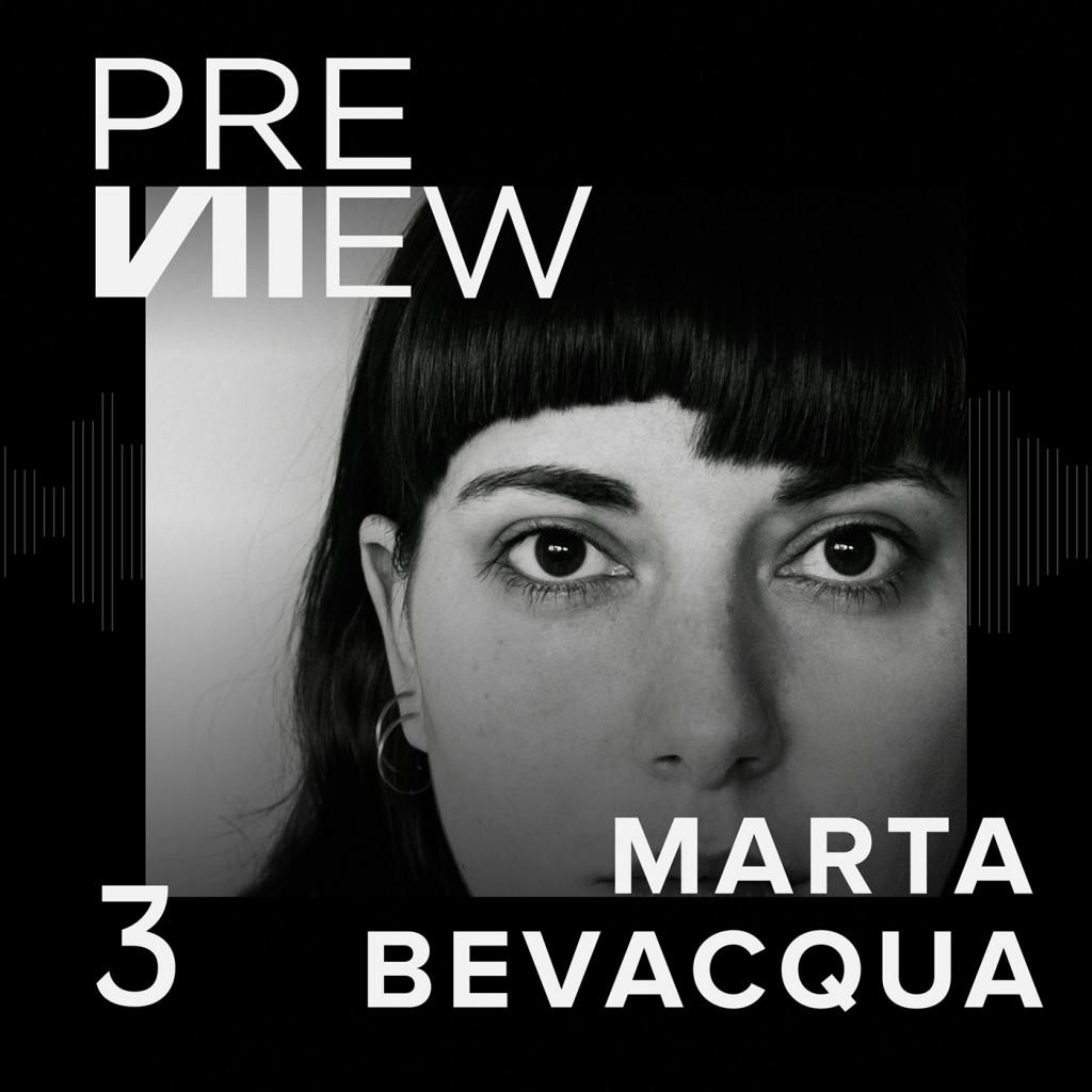 Marta-Bevacqua-Previiew-Podcast