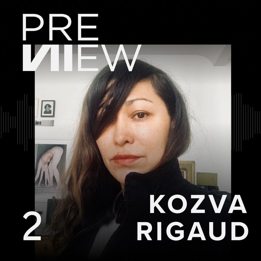 Previiew-Podcast-Interview-with-Kozva-Rigaud-1400
