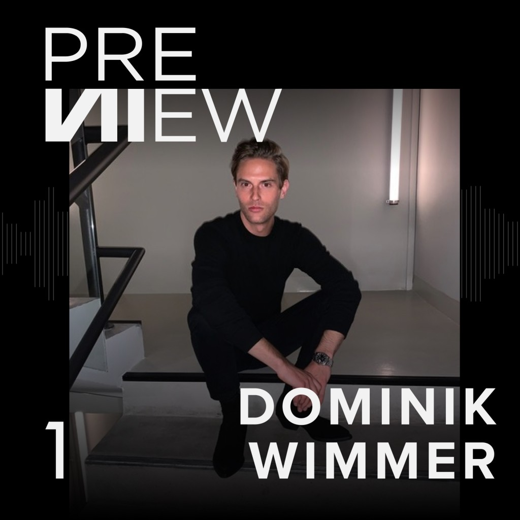 Previiew-Podcast-Interview-with-Dominik-Wimmer