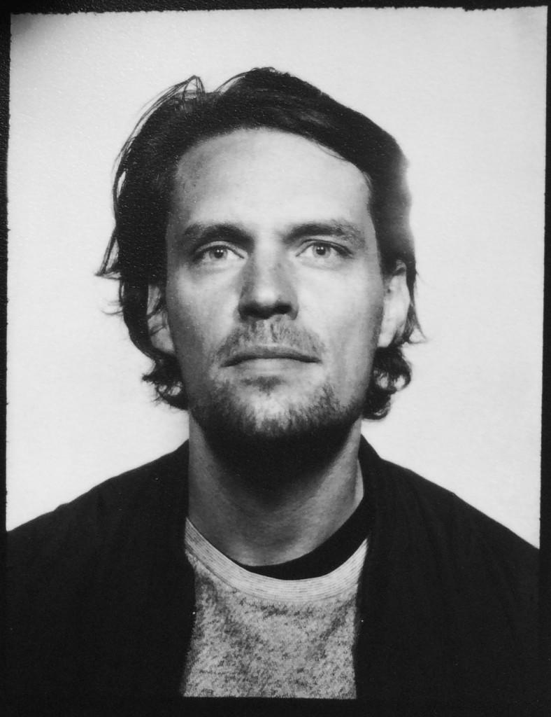 Portrait-Roman-Goebel