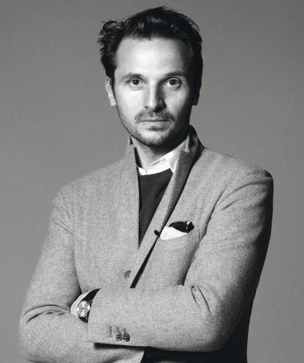 Franck-Durand-Interview_Portrait_David-Sims