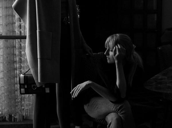 Interview-Lea-Nielsen-Portrait-600