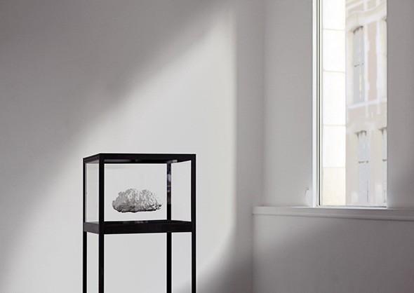 Vincent-Fournier-cerveau-nuage-brain-cloud-Centre-Pompidou