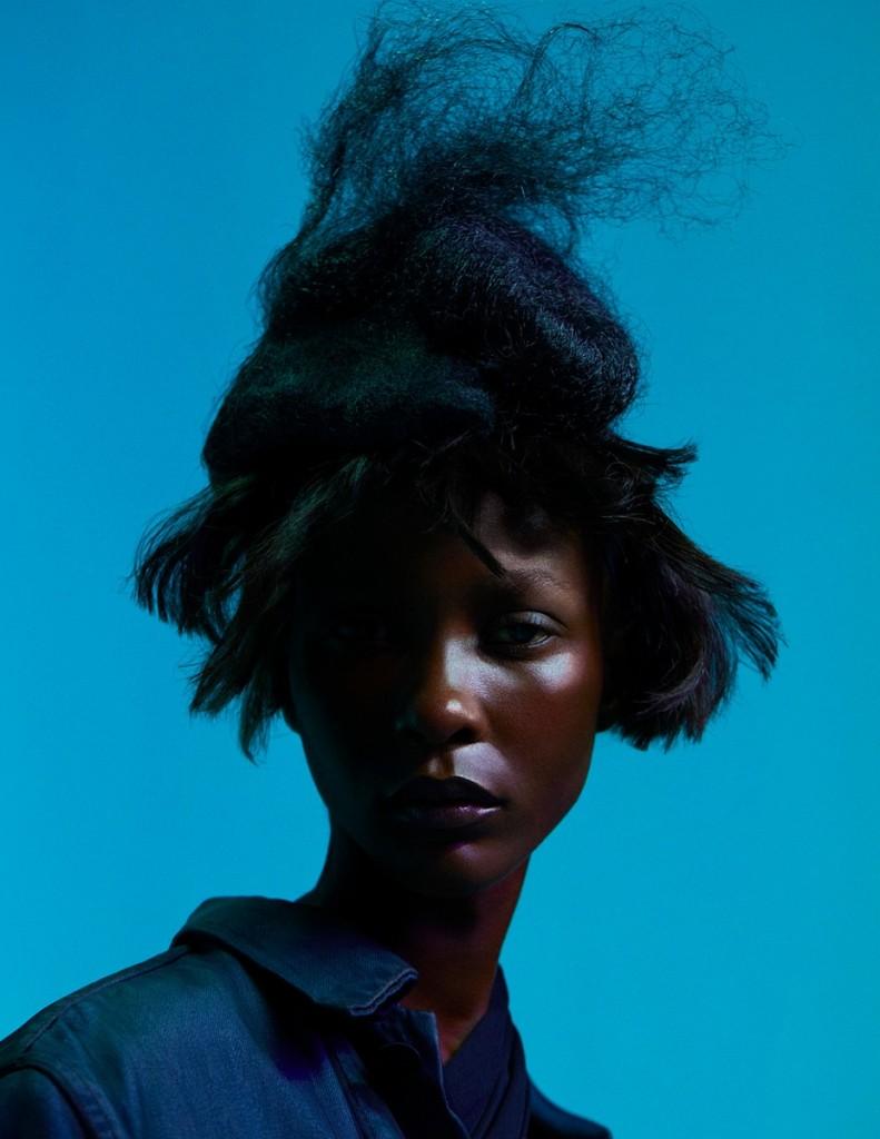 MAHANY Beauty project by photographerJohnny Kangasniemi-1
