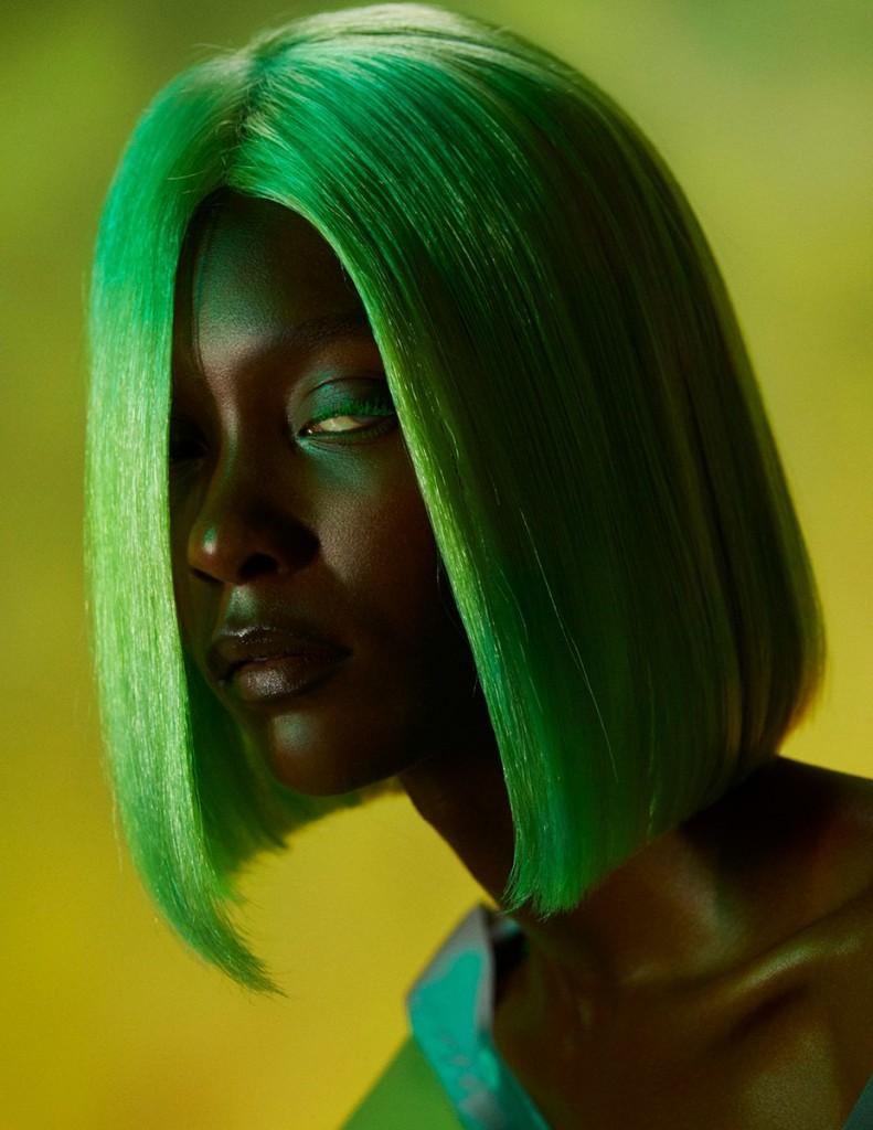 MAHANY Beauty project by photographerJohnny Kangasniemi-2