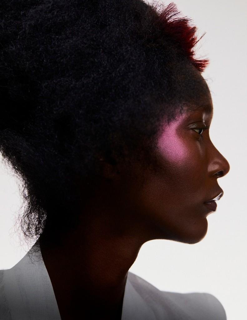 MAHANY Beauty project by photographerJohnny Kangasniemi-3