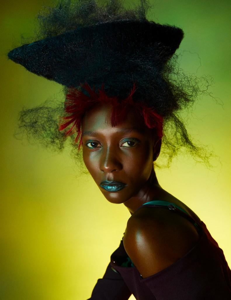 MAHANY Beauty project by photographerJohnny Kangasniemi-4
