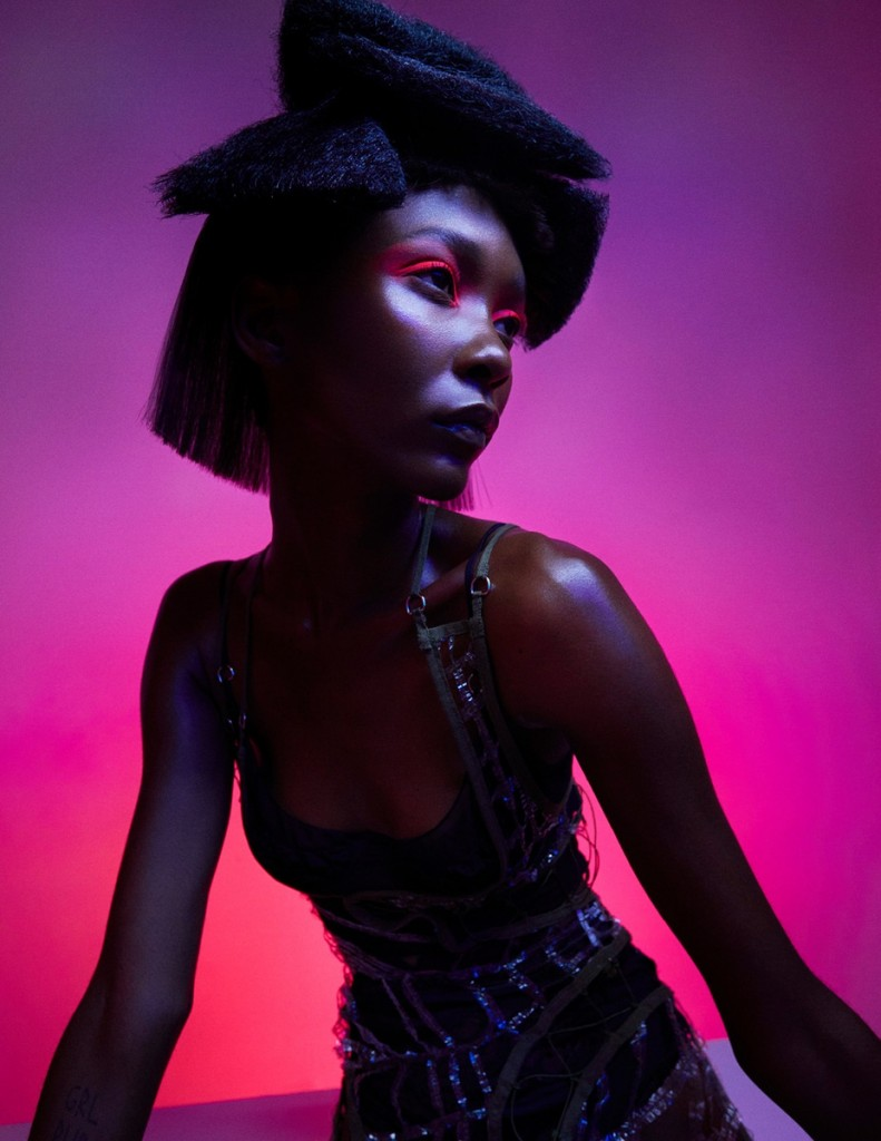 MAHANY Beauty project by photographerJohnny Kangasniemi-5