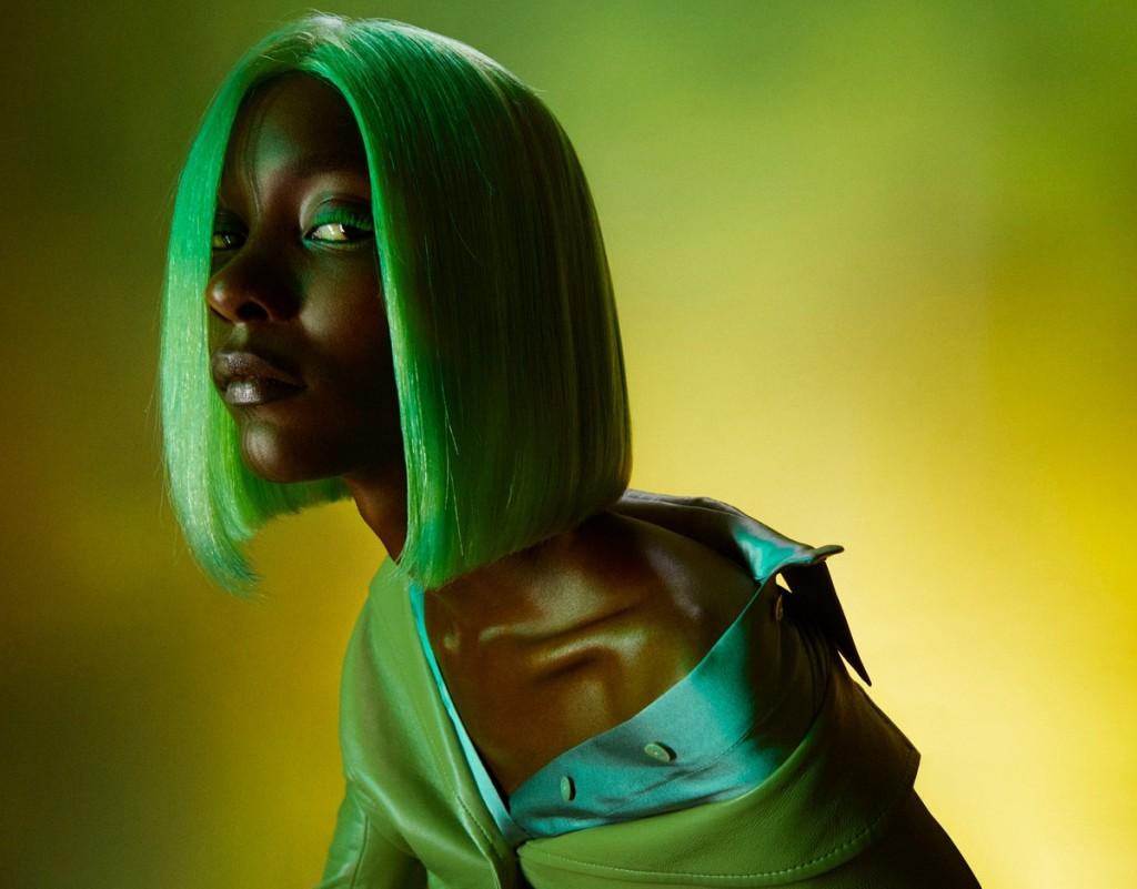 MAHANY Beauty project by photographerJohnny Kangasniemi-6