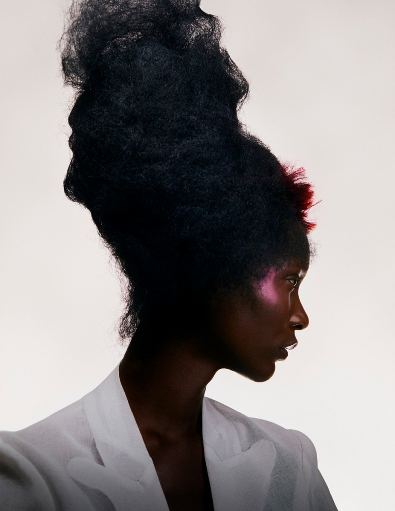 MAHANY Beauty project by photographerJohnny Kangasniemi-7