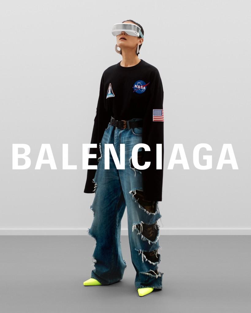 danielroche_BALENCIAGA_FW21_JERSEY_4x5_LOGO_05