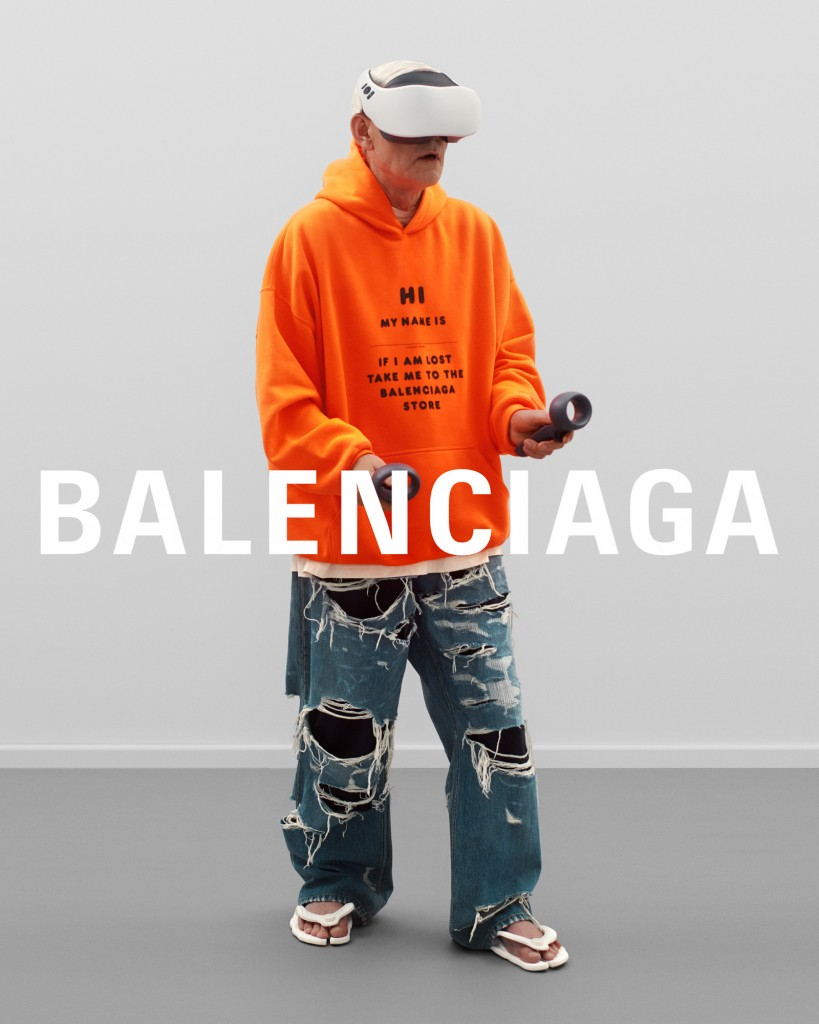 danielroche_BALENCIAGA_FW21_JERSEY_4x5_LOGO_06