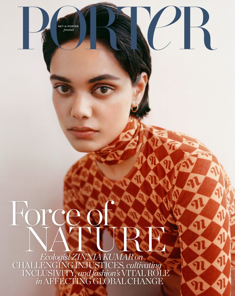 Porter-Zinnia-cover-wk1-PRESS-ONLY
