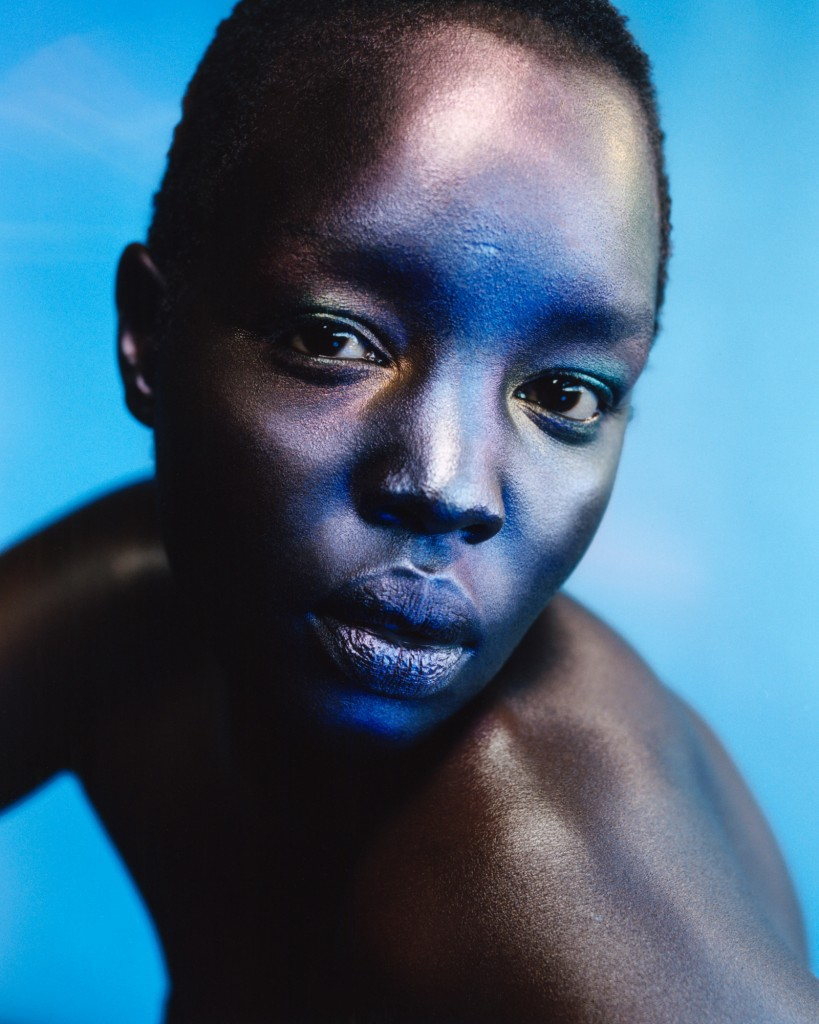A State of Bliss photographed by Benjamin Vnuk-6