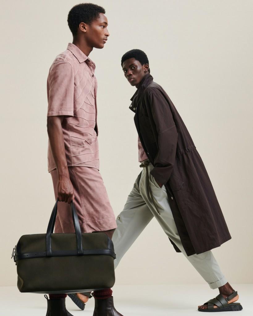 Photographer Marton Perlaki for Hermès-2