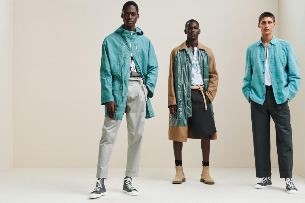 Photographer Marton Perlaki for Hermès-7