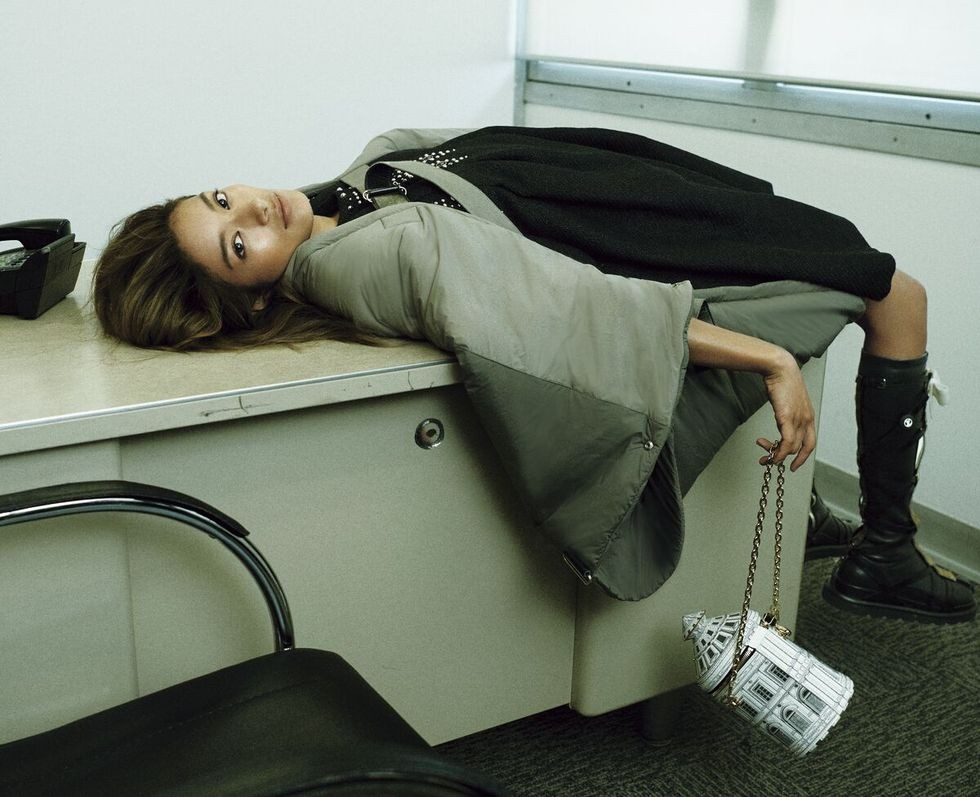 Editorial photographed by Jan Welters for Elle Japan-4