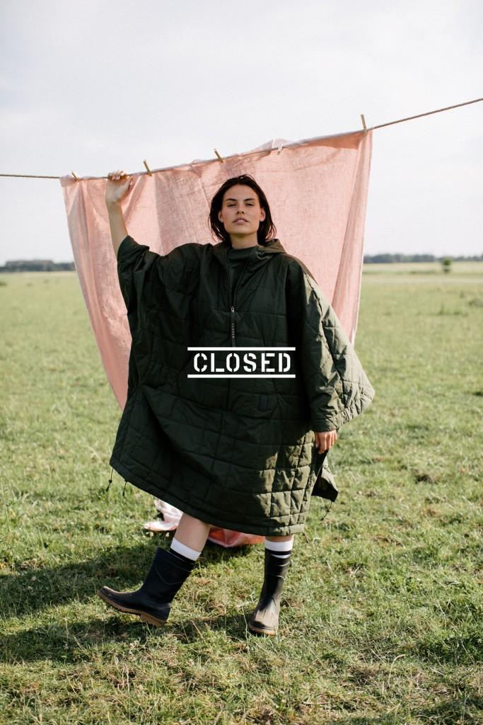 CLOSED-DIVERSITY-BY-MARLEN-MUELLER-42